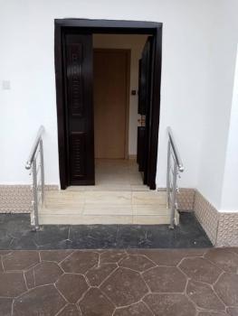 4 Ssemi Detached Duplex with a Bq, Lekki County Home, Westend Estate, Ikota, Lekki, Lagos, Semi-detached Duplex for Rent