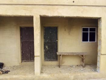 Self Contained., Behind Emire House Gishiri, Katampe (main), Katampe, Abuja, House for Rent