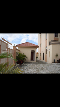 4 Bedrooms Terrace, 221 Close, 2nd Avenue, Banana Island, Ikoyi, Lagos, Terraced Duplex for Rent