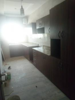 Waterfront 2 Bedroom Apartment with 24 Hours Power, Ikate, Lekki, Lagos, Flat for Rent
