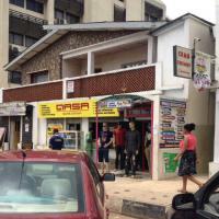 House, Challenge, Ibadan, Oyo, 14 Bedroom, 6 Toilets, 5 Baths House For Sale