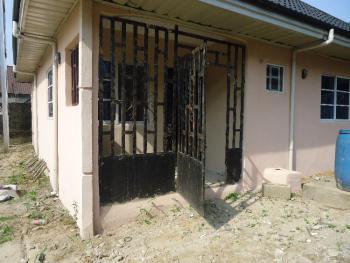 2 Bedroom Detached Bungalow, Sars/ Mandela Link Road, Rukpokwu, Port Harcourt, Rivers, Detached Bungalow for Rent