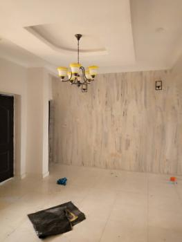 Affordable Luxury 2 Bedroom Apartment in a Serene Environ, Close to Novare Mall, Sangotedo, Ajah, Lagos, Flat for Rent