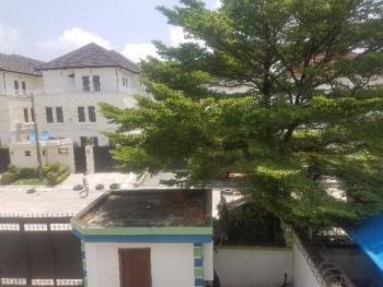 5bedroom Semi Detached House, Off Admiralty Way After Studio 24., Lekki Phase 1, Lekki, Lagos, Semi-detached Duplex for Rent