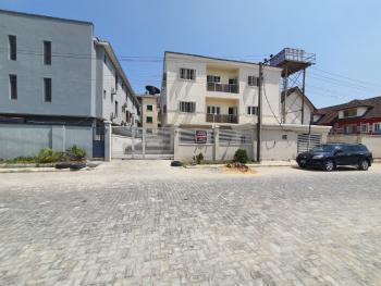 Brand New 3 Bedroom Apartment., Ikate Elegushi, Lekki, Lagos, Flat for Sale