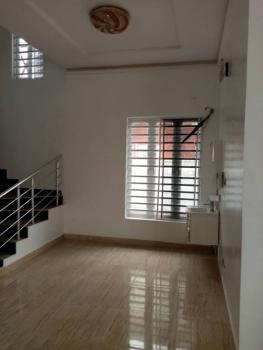 5bedroom Detached Duplex with a Bq, Ikota Villa Estate , Lekki Lagos, Ikota, Lekki, Lagos, Detached Duplex for Rent