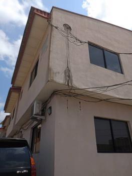 3 Bedroom Flat, Thomas Estate, Ajiwe, Ajah, Lagos, Flat for Rent