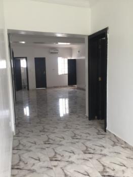 2 Bedrooms Flat, Ikate, Lekki, Lagos, Terraced Duplex for Rent