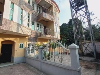 Strategically Located and Nicely Finished 5 Bedroom Terraced Duplex, Ikeja Gra, Ikeja, Lagos, Terraced Duplex for Rent
