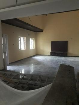 Luxury Newly Built and Fitted 4 Bedrooms Duplex with Mini Flat, Abijoh Gra, By Caleb Intl School, Sangotedo, Ajah, Lagos, Semi-detached Duplex for Rent