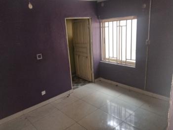 Spacious Mini Flat, Off Omorine Johnson, Lekki Phase 1, Lekki, Lagos, Mini Flat for Rent