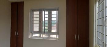 Luxury and Spacious Two Bedroom, Wuye, Abuja, Flat for Rent