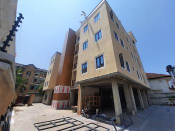 Luxury 3 Bedroom Apartments, Off Palace Road, Oniru, Victoria Island (vi), Lagos, Flat for Sale