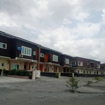 Beautiful 2 Bedroom Apartments., Woji, Port Harcourt, Rivers, Mini Flat for Sale