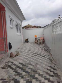 4 Bedroom Bungalow, Alagbole, Ojodu, Lagos, Detached Bungalow for Sale