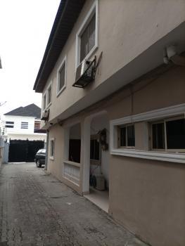 2 Bedroom Apartment on The First Floor, Off Lekki Epe Expressway, Idado, Lekki, Lagos, Flat for Rent