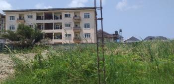 6 Plots of Land., Ocean Breeze Estate Mayegun., Lekki, Lagos, Residential Land for Sale