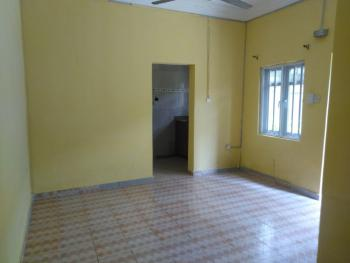 a Spacious Self-contained Apartment with Kitchen, Ikate Elegushi, Lekki, Lagos, Self Contained (single Rooms) for Rent