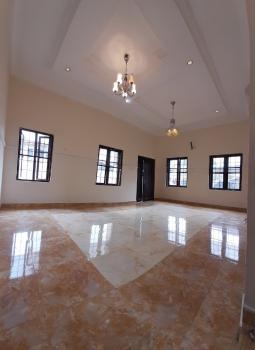 4 Bedroom Semi Detached Duplex, Ajiran Road., Agungi, Lekki, Lagos, Semi-detached Duplex for Sale