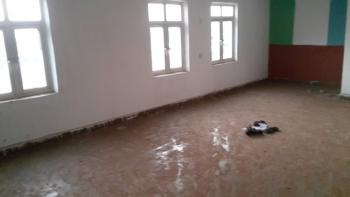 Large Office Space/stores with Convenience, Nsukka, Enugu, Hall for Rent