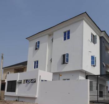 Tastefully Finished 2 Bedroom Apartment., Chevron Toll Gate, Lekki Phase 2, Lekki, Lagos, Flat for Sale