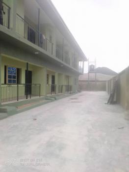 Luxury and Spacious Room and Parlour, Phase 2, Lakowe, Ibeju Lekki, Lagos, Mini Flat for Rent