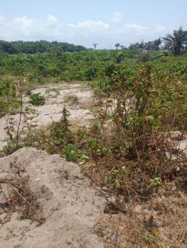 C of O Land in a Serene City, Devine Grace Luxury Gardens, Okun Ojeh Village By Beechwood Estate, Alatise, Ibeju Lekki, Lagos, Mixed-use Land for Sale