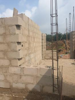 Affordable Dry Land in a Good Location, Key Haven, Ilara, Epe, Lagos, Mixed-use Land for Sale