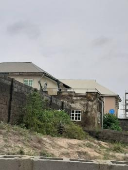 5 Bedrooms Bungalow Penthouse, Orchid Road Eleganza Bus-stop, Lekki Phase 2, Lekki, Lagos, Detached Bungalow for Sale