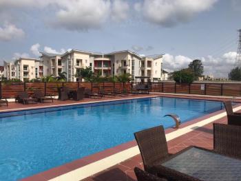 Serviced Luxury 4 Bedroom Penthouse, Banana Island, Ikoyi, Lagos, Terraced Duplex for Rent