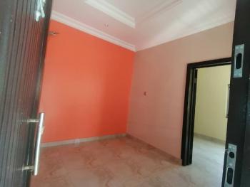 Brand New and Beautifully Finished Mini Flat, Orchid Road, Ikota, Lekki, Lagos, Mini Flat for Rent