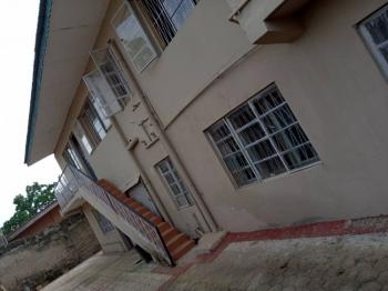 a 60 Room Self-contained., Oau Area, Ife Central, Osun, Hostel for Sale