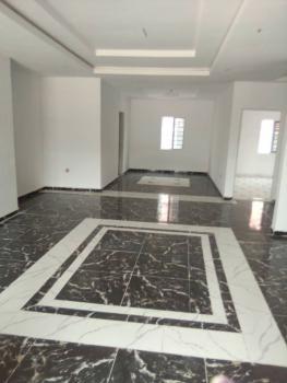 Newly Built 2 Bedrooms Apartment, Osapa, Lekki, Lagos, Flat for Rent