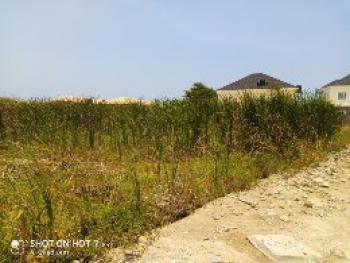 Plots of Land Available., Villa Estate., Ikota, Lekki, Lagos, Residential Land for Sale