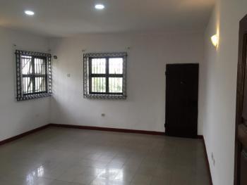 Nicely Built Studio Apartment, Lekki Phase 1, Lekki Phase 1, Lekki, Lagos, Flat for Rent