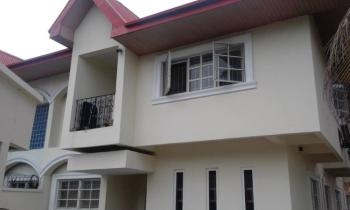 Nicely Built Self Contained, Lekki Phase 1, Lekki, Lagos, Flat for Rent