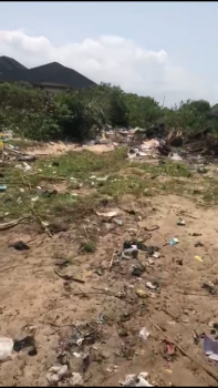 Commercial Plot for Resort, Eleko, Ibeju Lekki, Lagos, Mixed-use Land for Sale