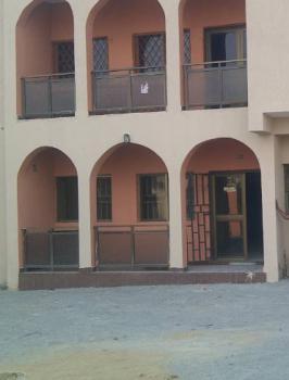 Blocks of Flat, Durumi, Abuja, Block of Flats for Sale