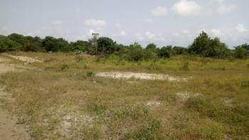 Distress Vendor 120 Plots of Land, Facing Free Trade Zone Expressway, Orimedu, Ibeju Lekki, Lagos, Mixed-use Land for Sale