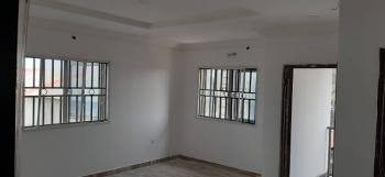 Mini Flat, Badore, Ado, Ajah, Lagos, Mini Flat for Rent