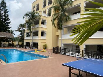 Furnished 3 Bedroom Maisonette, Old Ikoyi, Ikoyi, Lagos, House for Rent