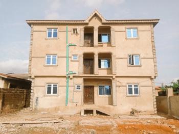 6 Nos 3 Bedroom Flat, Ogba, Ikeja, Lagos, Mini Flat for Sale