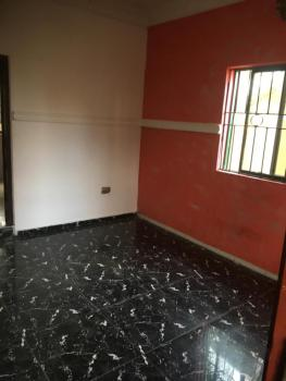 Very Nice and Spacious 2 Bedrooms Flat, All Rooms Ensuite, Unity Estate, Badore, Ajah, Lagos, House for Rent