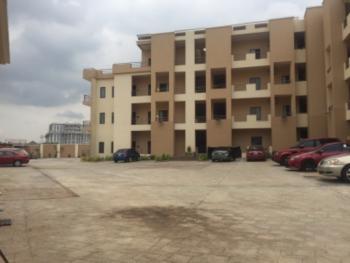 Top Notch 2-bedroom Flat, Katampe Extension, Katampe, Abuja, Flat for Rent