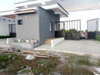 Residential Plots of Land with  (c of O), Westbury Estate, Beachwood Estate, Bogije, Ibeju Lekki, Lagos, Residential Land for Sale