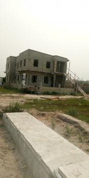 Residential Plots of Land with C of O, Westbury Estate, Beachwood Estate, Bogije, Ibeju Lekki, Lagos, Residential Land for Sale