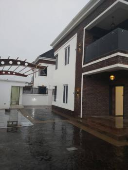 Newly Built 4 Bedroom Detached Duplex., Peace Street, Heritage Estate, Oluyole Extension, Oluyole Estate, Challenge, Ibadan, Oyo, Detached Duplex for Sale