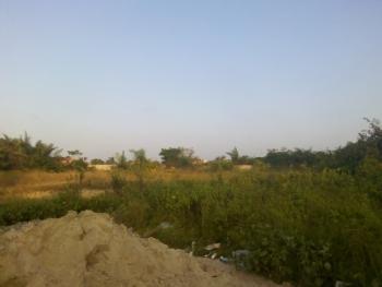 450sqm of Land with C of O, Beachwood Estate, Bogije, Ibeju Lekki, Lagos, Residential Land for Sale