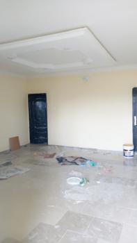 Newly Built Mini Flat, Lakowe, Ibeju Lekki, Lagos, Mini Flat for Rent