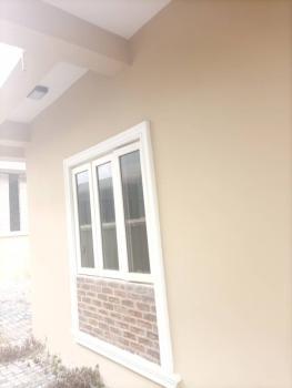 5bedroom Detached Duplex with Bq, Pinnok Brach Estate , Lekki Lagos, Osapa, Lekki, Lagos, Detached Duplex for Rent